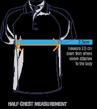 Vest Image